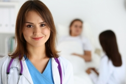 Medical Practice Accounting in Los Angeles